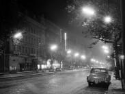 1958, Lenin (Teréz) körút, 6. kerület