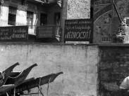 1958, Dob utca, 7. kerület