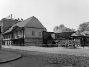 1960, Fő utca, 2. kerület