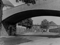 1955, Palota út, 1. kerület
