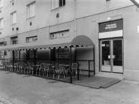 1980, Kerepesi út 30., 14. kerület