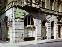 1975, Dohány utca, 7. kerület