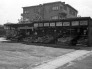 1969, Lékai János (Apor Vilmos) tér, 12. kerület