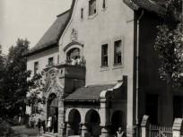 1928, Thököly utca, Wekerletelep, 19. kerület