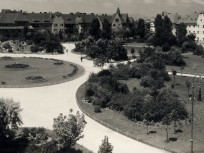 1923, Fő (Kós Károly) tér, 19. kerület