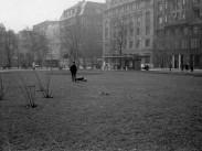 1972, Engels (Erzsébet) tér, 5. kerület