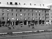 1959, Örs vezér tere, 14. kerület