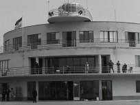 1938, Kőérberki út, 11. kerület