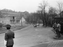 1962, Istenhegyi út, 12. kerület