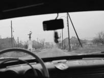 1964, Balatoni út bevezető szakasza, 11. kerület