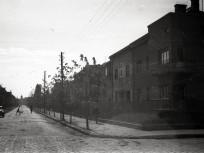 1942, Czobor utca, 14. kerület