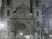 1935, Eskü (Március 15.) tér, 5. kerület