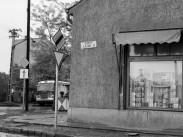 1971, Lázár utca, 20. kerület
