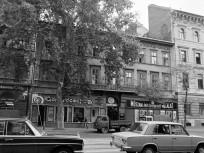 1976, Bajcsy-Zsilinszky út 53., 6. kerület