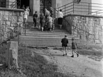 1955, Dimitrov (Máriaremetei) út, 2. kerület