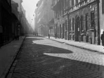 1955, Ó utca, 6. kerület