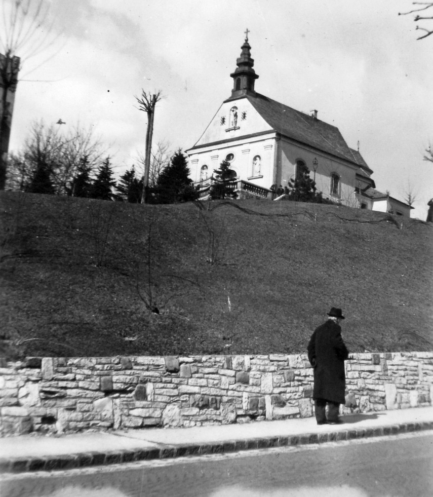 1943, Apostol utca, 2. kerület