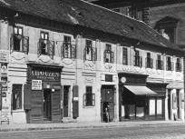 1930, Apród utca, 1. kerület
