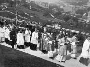 1942, Orom utca, 1. kerület