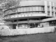1982, Pataky István (Szent László) tér, 10 kerület