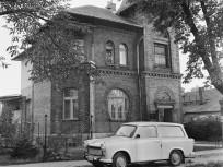 1977, Veres Péter út 127., 16. kerület