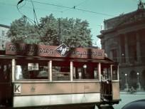1943, Blaha Lujza tér, 8. kerület