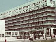 1941, Fiumei út, 8. kerület