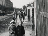 1932, Hungária közép körút (Hungária körút), 14. kerület