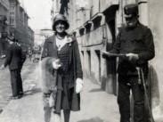 1929, Lónyay utca, 9. kerület