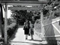 1943, Edvi Illés út, 12. kerület