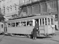 1950, Kossuth Lajos utca, 5. kerület
