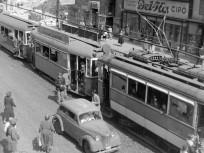1950, Mártírok útja (Margit körút), 2. kerület