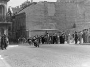 1950, Hunyadi János út, 1. kerület