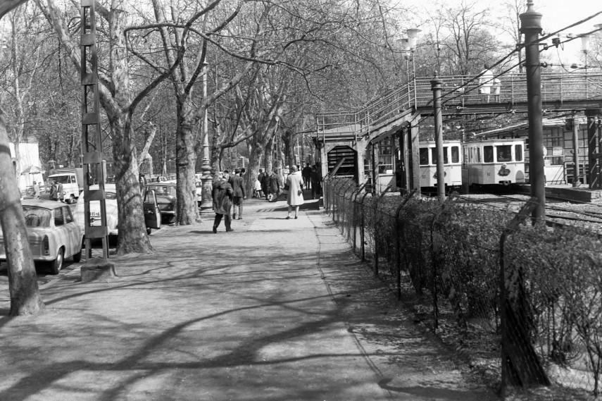 973, Állatkerti körút, 14. kerület