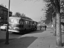 1968, Népstadion (Stefánia) út, 14. kerület