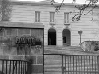 1965, Vöröshadsereg útja 64.(Hűvösvölgyi út 85.), 2. kerület
