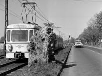 1965, Szentendrei út, 3. kerület