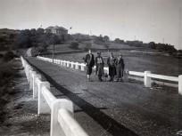 1931, Hármashatárhegyi autóút, (Hármashatárhegyi út), 3. kerület