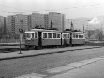 1980, Árpád híd, 3. kerület