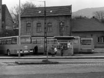 1980, Bécsi út 174. és 176., 3. kerület