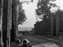 1955, Móra Ferenc utca, 1. kerület