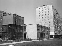 1978, Szentendrei út, 3. kerület