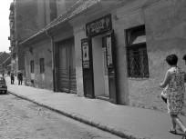 1978, Lajos utca, 3. kerület