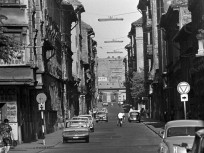 1971, Práter utca, 8. kerület