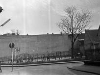1975, Nap utca a Nagy Templom utcánál, 8. kerület