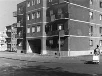 1961, Bécsi út, 3. kerület