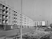 1972, Tenkes utca, 22. kerület