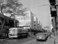 1975, Bethlen Gábor utca, 7. kerület