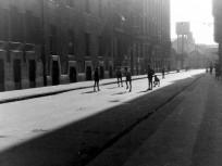 1955, Visi Imre utca, 8. kerület