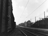 1958, Maglódi út, 10. kerület